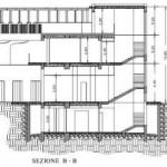 Mappa Albergo a Custonaci