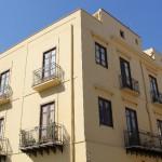 Appartamenti Via Roma
