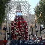 Festino di Santa Rosalia a Palermo