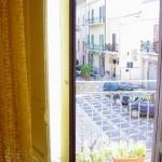 Appartamento ROMA D
