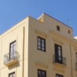 Appartamento Via Roma