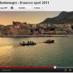amaro_montenegro