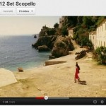 scopello ocean's 12